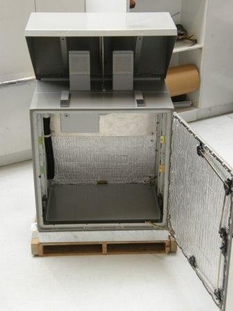Equipment Cabinet2